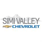 Simi Valley Chevrolet