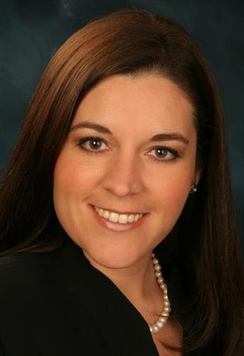 Attorney Jennifer Monroe