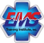 EMS Training Institute, Inc