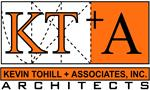 Kevin Tohill & Associates Architects, Inc.