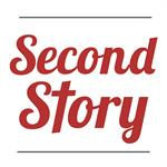 Forever Found / Second Story