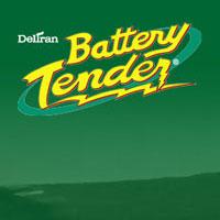 Deltran Batteries