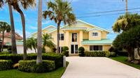 Intracoastal beauty sold in Tropic Isle, Delray Beach