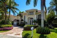 Sold in Tropic Isle, Delray Beach