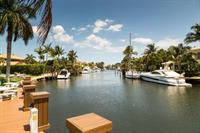 Featured listing, Lighthouse Point
