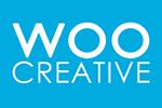 Woo Creative