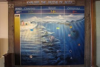 "Come ""Explore the Depths of Beer"" at SaltWater Brewery"