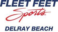 Gallery Image FleetFeetDelray_Logo.jpg