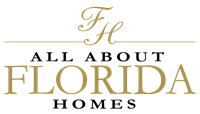 All About Florida Homes