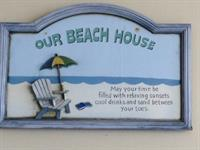 Gallery Image Our_Beach_House_plaque.jpg