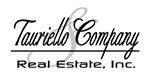 Douglas Elliman Real Estate / Sue Tauriello