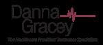 Danna - Gracey
