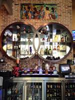 Full Bar @ Mellow!