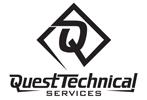 Quest Technical Services