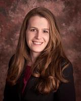 Attorney Sarah J. Kons