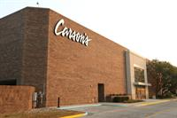 Carsons Store