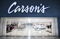 Carson Store
