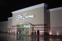 Elder-Beerman Store
