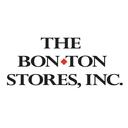 The Bon-Ton Stores Inc.