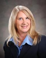 Attorney Peggy Miller--Family law