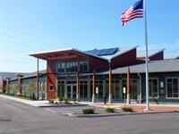 Gallery Image WHS_Ozaukee_Campus.jpg