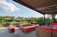 Rivers Edge Patio
