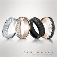 Gallery Image wedding_bands_2.jpg