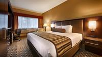 176 New Remodeled Sleeping Rooms