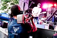 Gallery Image Hinckley_Productions-_Concert_Live_Multicam_Video_Production.jpg