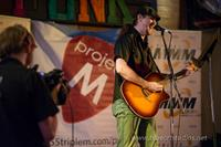 Gallery Image Hinckley_Productions-_Live_Concert_Filming.jpg