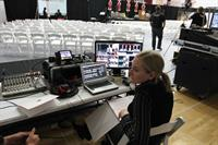 Gallery Image Hinckley_Productions-_Live_Multicam_Production_and_Live_Streaming.jpg