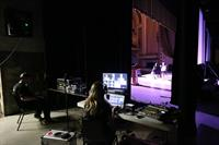 Gallery Image Hinckley_Productions-_Live_Panel_Multicamera_Video_Production.jpg
