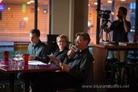 Gallery Image Hinckley_Productions-_Multicamera_Concert_Coverage.jpg
