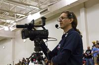 Gallery Image Hinckley_Productions_-_Live_Camera_Work.jpg