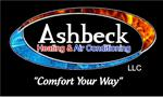 Ashbeck Heating & Air Conditioning LLC