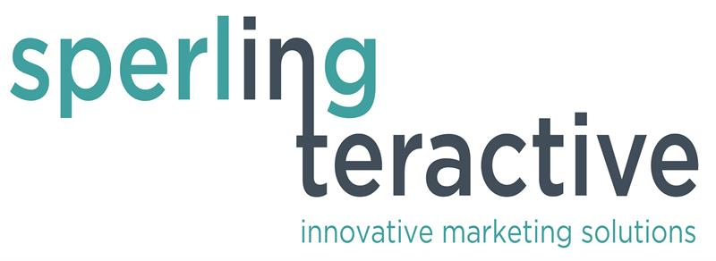 Sperling Interactive