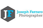 Joseph Ferraro Photography