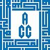 Arab American & Chaldean Council