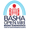 Basha Diagnostics