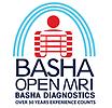 Basha Diagnostics