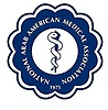 National Arab American Medical Assocation