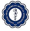 National Arab American Medical Assocation