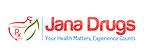 Jana Drugs