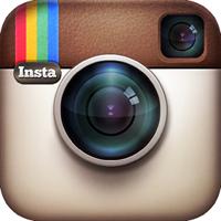 instagram.com/njdiamonds