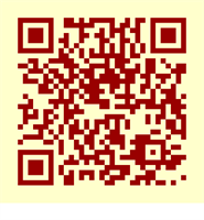 Scan to go to our twitter page twitter.com/njdiamonds