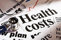 Gallery Image Healthcare_costs_small1.jpg