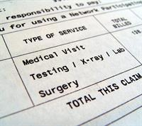 Gallery Image medical-bill.jpg