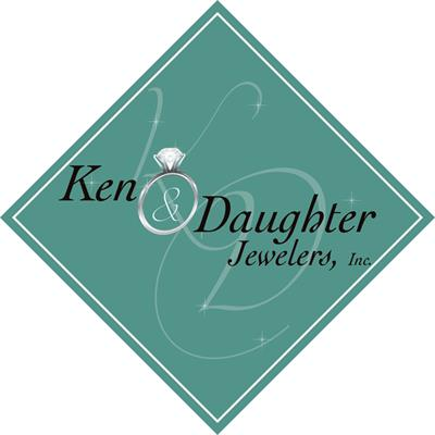 Ken & Daughter Jewelers, Inc.