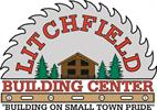 Litchfield Building Center
