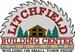 Litchfield Building Center